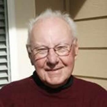 Bill Dearasaugh, Jr.