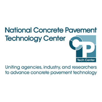 National Concrete Pavement Technology (CP Tech) Center