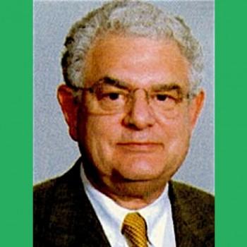 Dr. Carlos Kraemer