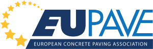 Registration Deadline Extended to May 18: EUPAVE Best Practices in Concrete Paving Workshop to be Held May 26, 2015 in Brussels, Belgium