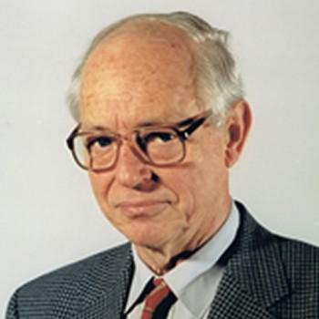 Dr. Hermann Sommer