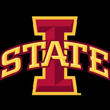 Iowa State University (ISU)