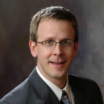 Jeff Roesler