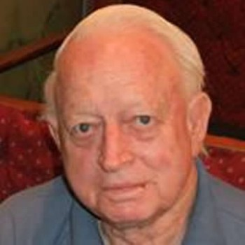 Louis Marais