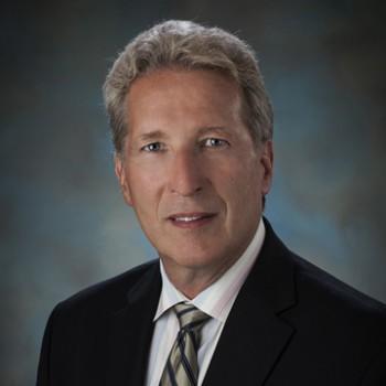 Dr. Mark B. Snyder