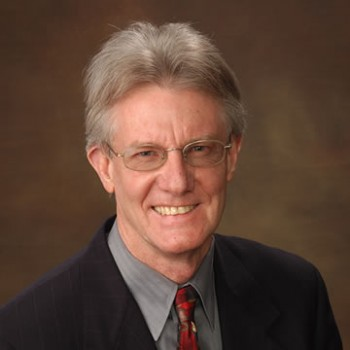 Dr. Michael I. Darter