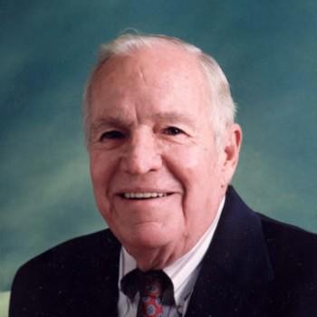 Robert G. Packard