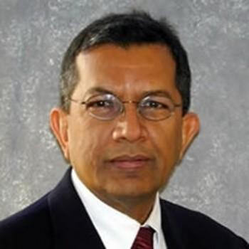 Dr. Shiraz D. Tayabji