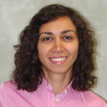 Somayeh Nassiri