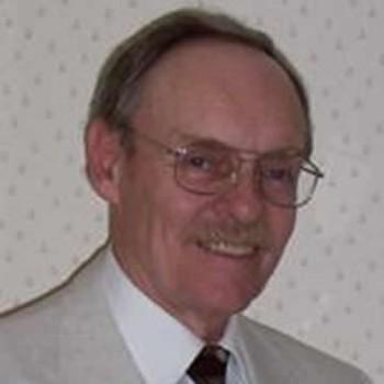 Dr. Stephen Forster