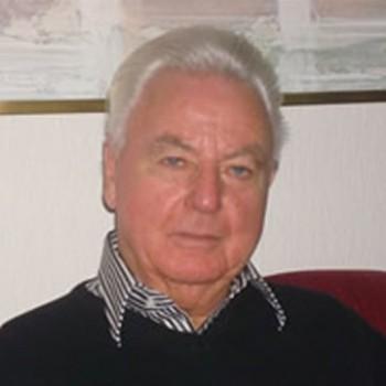 Professor Willy Wilk