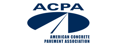 Concrete Paving Workshop & Task Force Meetings Included in ACPA's June Mid-Year Meeting
