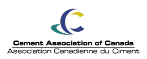 Cement Association of Canada (CAC)
