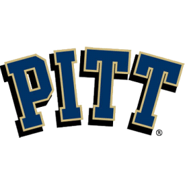 University of Pittsburgh (UPitt)