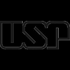 University of São Paulo (USP)