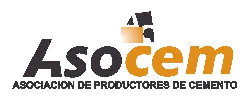 Asociacion de Productores de Cemento (Peru)