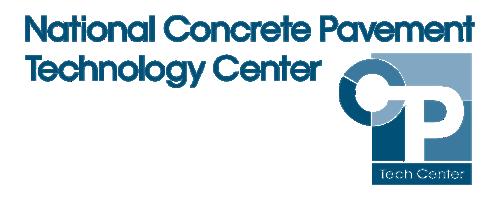 CP Tech Center is HIRING an Associate Director