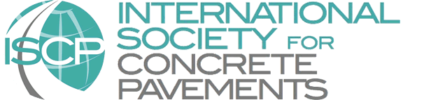 International Society for Concrete Pavements