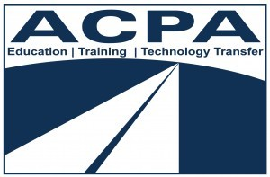 Gaining a Better Understanding of FAA & Military Airport Pavement Specifications (Webinar) to be Held May 19