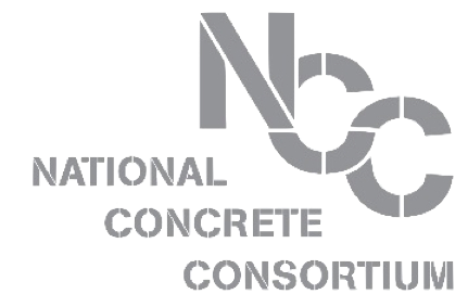 Register Now Through April 13th for the Spring 2018 TTCC & NCC: to be Held April 24-26 in Idaho, USA
