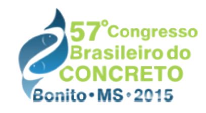 """""""3rd International Conference on Best Practices for Concrete Pavements"""" to be Held During 57th Brazilian Concrete Congress & Conference, October28-30"""