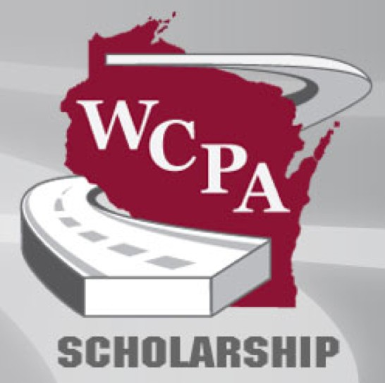 Registration Open for WCPA 2015 Golf Outing & Scholarship Fundraiser
