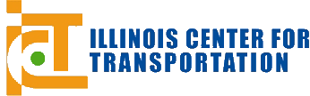 Now Available: Agenda with Links to Presentations & Videos from the June 25th Illinois Workshop
