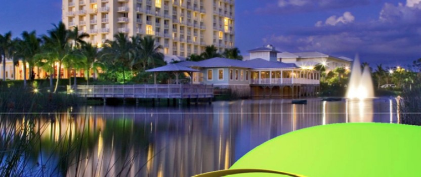 ACPA 52nd Annual Meeting to be Held December 1-4 in Bonita Springs, Florida, USA