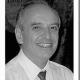 Covarrubias, Sr. Elected as ISCP Honorary Member