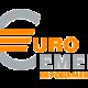 Eurocement Researches Concrete Roads