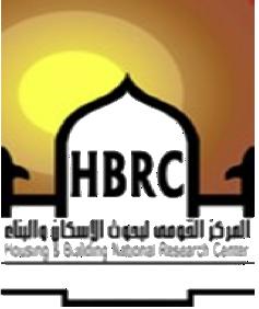 HBRClogo