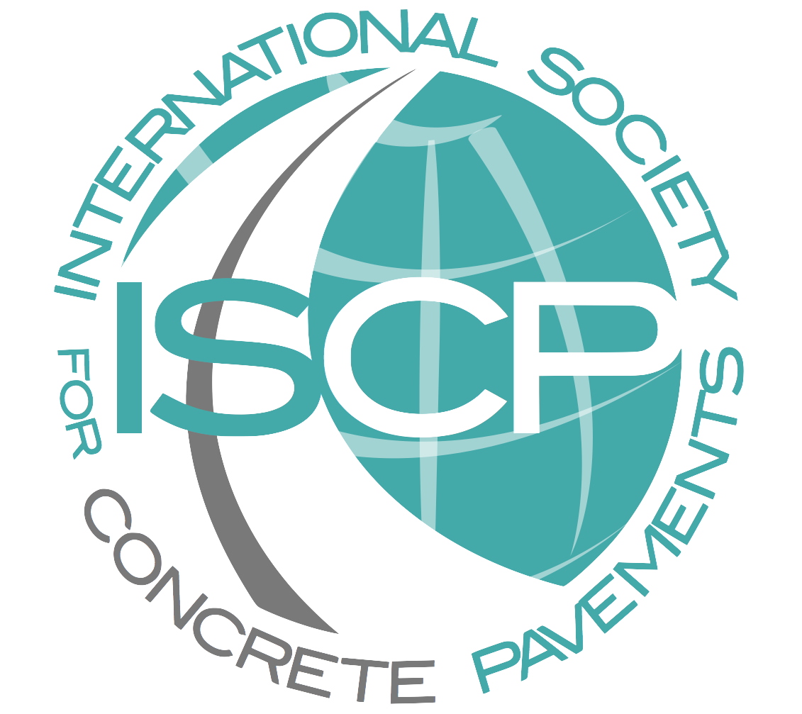 ISCP Annual Open Membership & Board Meeting Held Jan 6 in Washington, DC