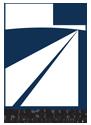 UtahChapter-Logo-RGB-transparent-bkgd-webversion