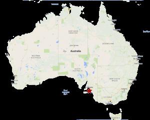 AustraliaStar