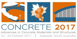 Concrete2017LOGO