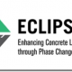 """Multi-National Project: """"ECLIPS"""" Incorporates PCMs to Enhance Concrete Performance"""