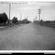 110-Year-Old Concrete Road, Pair of 1925 Concrete Narrow Roads, & Historical Concrete Pavements Archives