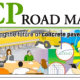 NCC E-News—in Association with the CP Road Map Program