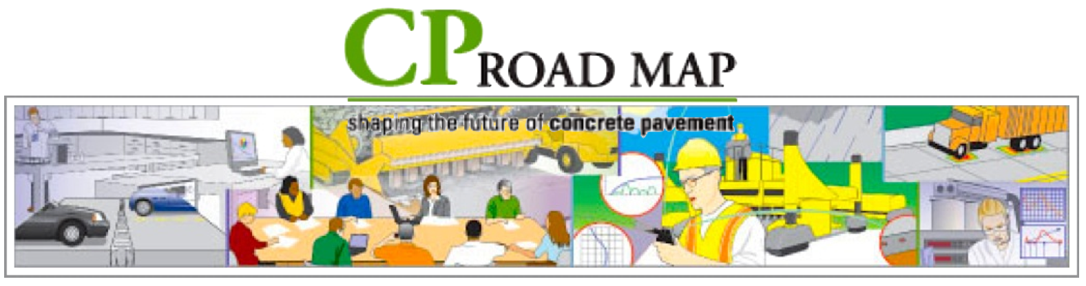 NCC E-News JULY 2017, in Asso. with the CP Road Map Program