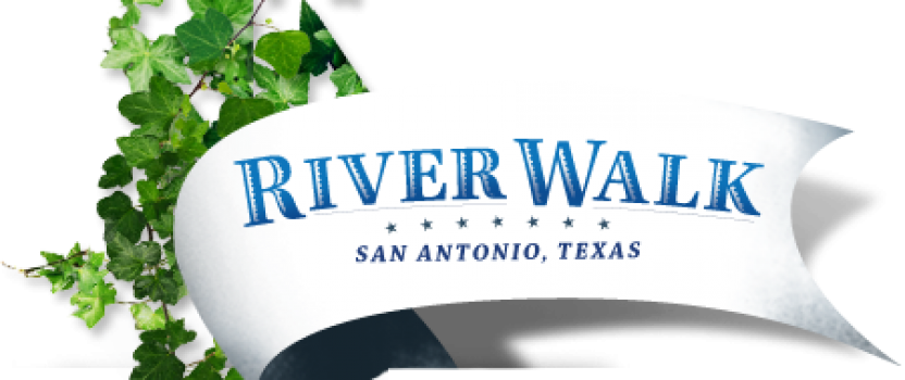 Make Your 11th ICCP Hotel Reservations—Marriott Rivercenter-San Antonio, Texas