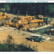 """N. Spain: Concrete Motorway """"Y de Asturias"""" (CRCP) Still Going Strong After 40 Years"""