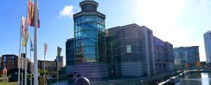 LeedsMuseum