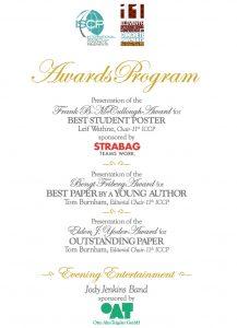 awardsprogramimage
