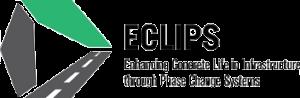 eclipslogopng