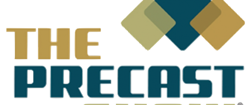"Two ISCP Members to Co-Host ""The Precast Show 2017"" in Cleveland, Ohio, USA"