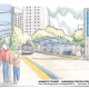 Innovative Pavement Engineering & Life-Cycle Advisory for High-Priority Winnipeg, Canada Transitway