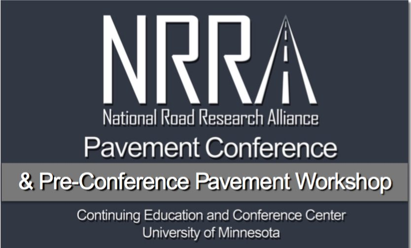 2017 NRRA Pavement Workshops & Conference Held May 23-24: Summary & Link to Presentations