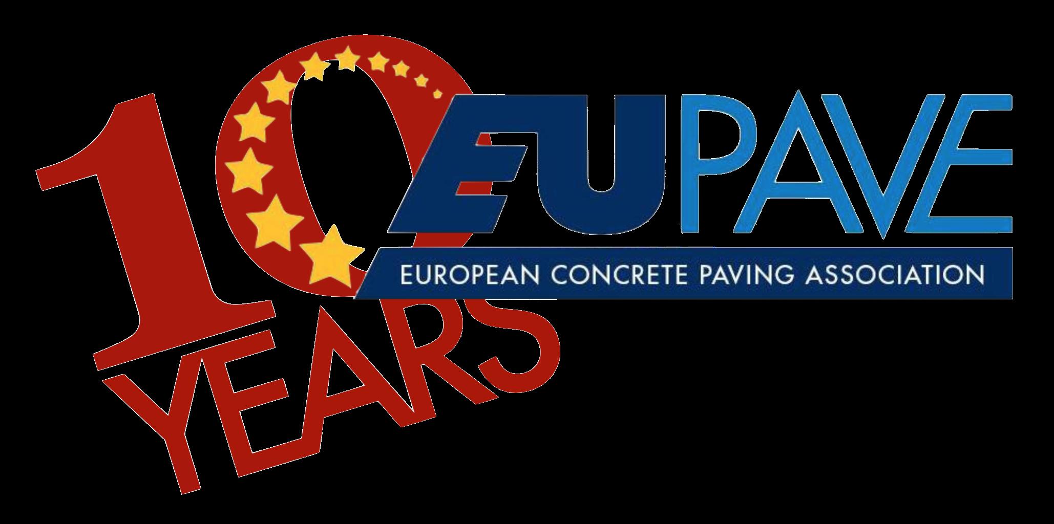 SAVE THE DATE!!! EUPAVE 10-year Anniversary: Mon, Dec 11, 2017