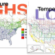 How Climate & Pavement Condition Determine Sealer Selection