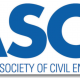 ASCE Paper: Estimating Pavements' Flood Resilience
